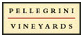 Pellegrini Vineyards company